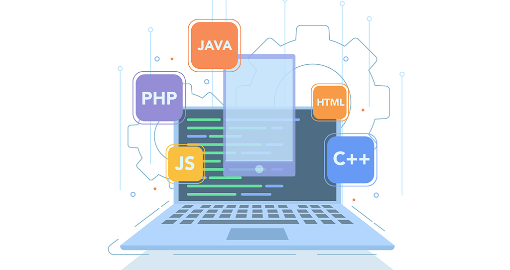 The best software development company in Bangladesh is here