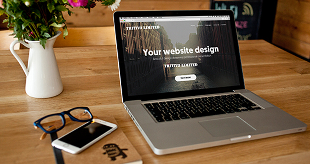 Looking for the best website design company in Bangladesh?